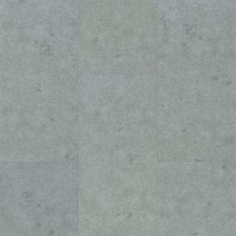 Горный Хрусталь JC 11013