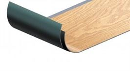 poli vinyl - Квадратный метр - главная