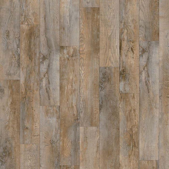 country-oak-24958-073fb8c1