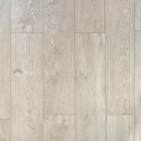 vinilovyj-pol-alpine-floor-grand-sequoia-eco-11-1-grand-sekvoja-evkalipt-800×800