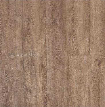 vinilovyj-pol-alpine-floor-grand-sequoia-eco-11-11-grand-sekvoja-maslina2-800×800