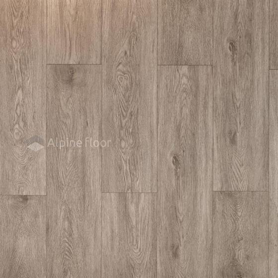 vinilovyj-pol-alpine-floor-grand-sequoia-eco-11-2-grand-sekvoja-atlanta-800×800