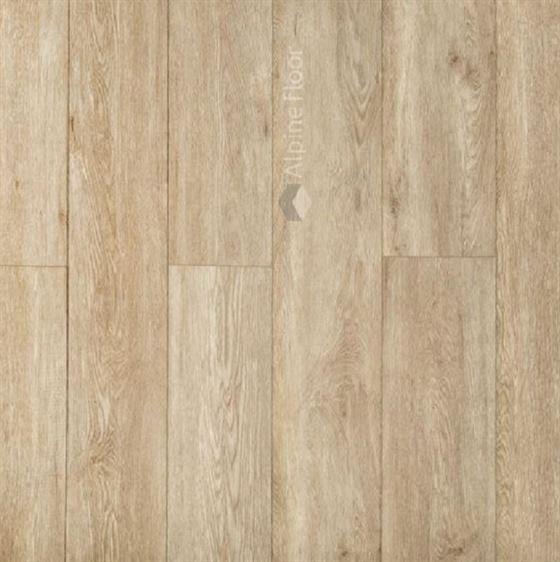 vinilovyj-pol-alpine-floor-grand-sequoia-eco-11-3-grand-sekvoja-sonoma2-800×800