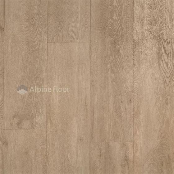 vinilovyj-pol-alpine-floor-grand-sequoia-eco-11-5-grand-sekvoja-kamfora-800×800