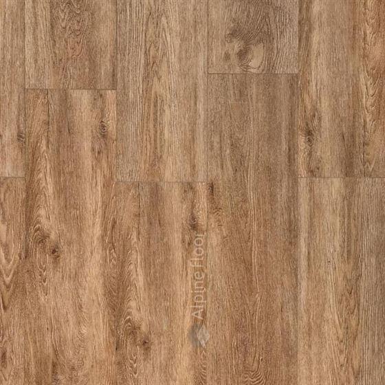 vinilovyj-pol-alpine-floor-grand-sequoia-eco-11-7-grand-sekvoja-gevuina-800×800