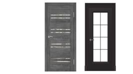 mezg dveri2 - Квадратный метр - главная